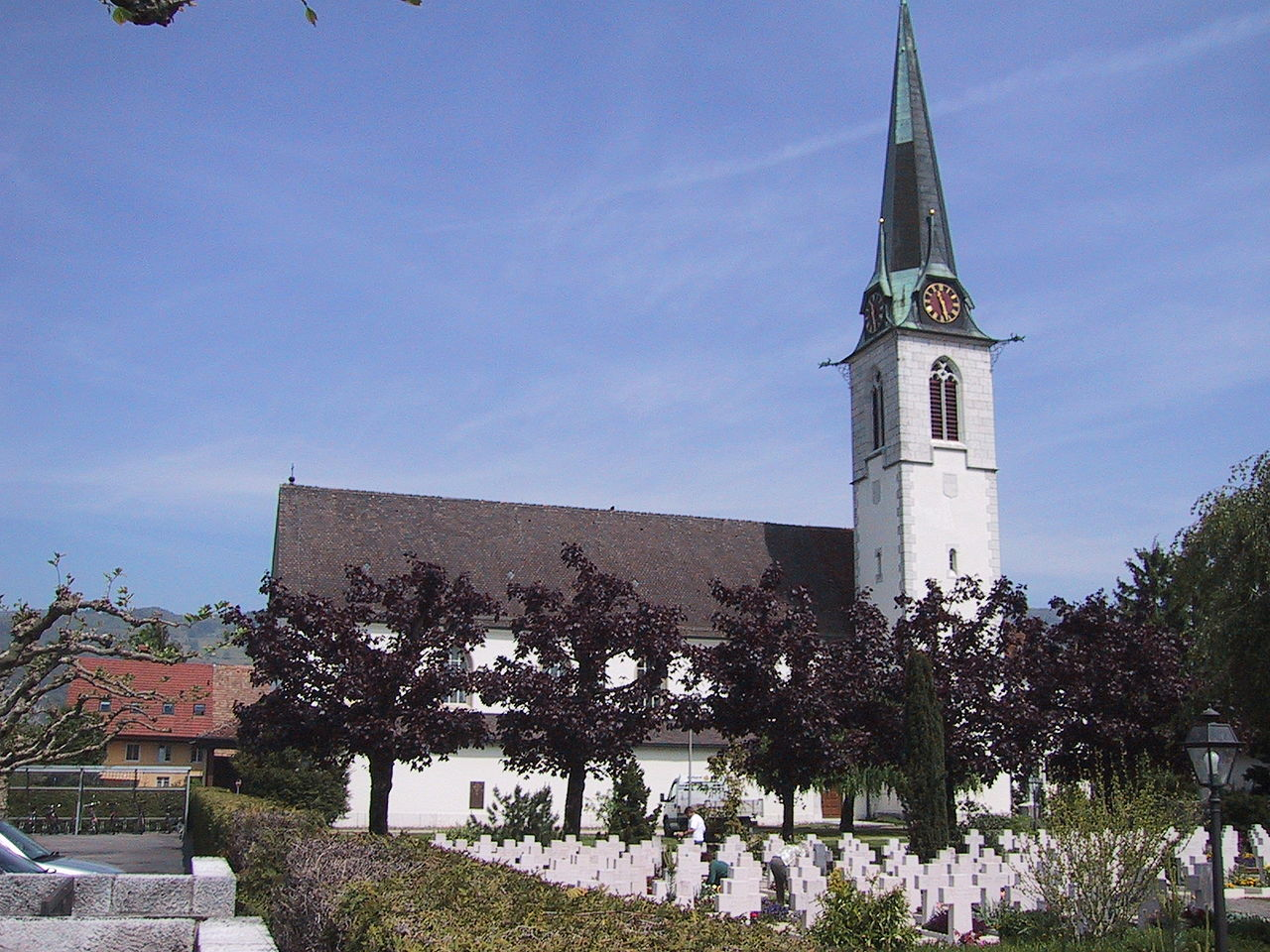 1280px-Neuendorf2